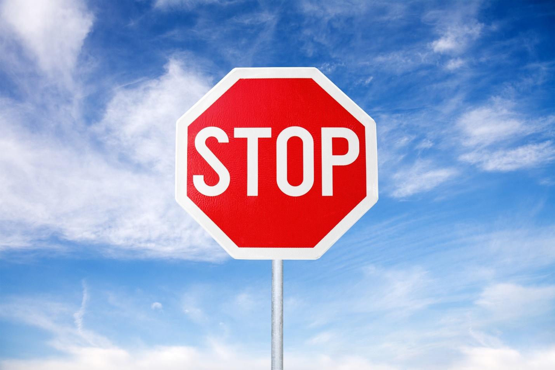 perenos-stop-lossa